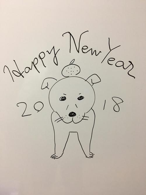 20171221_22_25_00